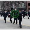 20110317_1349 - 0504 - 2011 Cleveland Saint Patrick's Day Parade