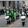 20110317_1427 - 1073 - 2011 Cleveland Saint Patrick's Day Parade