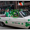 20110317_1444 - 1301 - 2011 Cleveland Saint Patrick's Day Parade