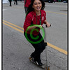 20110317_1359 - 0656 - 2011 Cleveland Saint Patrick's Day Parade
