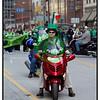 20110317_1417 - 0921 - 2011 Cleveland Saint Patrick's Day Parade