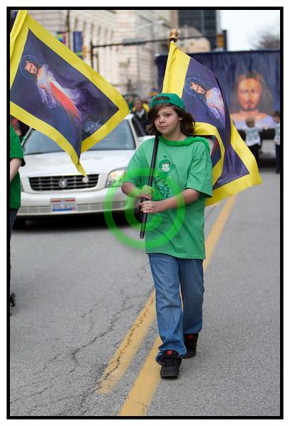 20110317_1457 - 1487 - 2011 Cleveland Saint Patrick's Day Parade