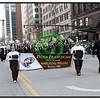 20110317_1407 - 0768 - 2011 Cleveland Saint Patrick's Day Parade