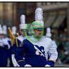 20110317_1413 - 0865 - 2011 Cleveland Saint Patrick's Day Parade