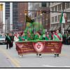 20110317_1444 - 1296 - 2011 Cleveland Saint Patrick's Day Parade