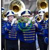 20110317_1403 - 0711 - 2011 Cleveland Saint Patrick's Day Parade
