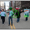 20110317_1439 - 1234 - 2011 Cleveland Saint Patrick's Day Parade