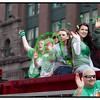 20110317_1434 - 1176 - 2011 Cleveland Saint Patrick's Day Parade
