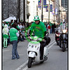 20110317_1417 - 0923 - 2011 Cleveland Saint Patrick's Day Parade