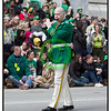 20110317_1424 - 1029 - 2011 Cleveland Saint Patrick's Day Parade
