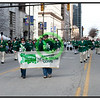 20110317_1424 - 1019 - 2011 Cleveland Saint Patrick's Day Parade