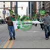 20110317_1356 - 0595 - 2011 Cleveland Saint Patrick's Day Parade