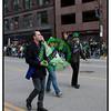 20110317_1439 - 1232 - 2011 Cleveland Saint Patrick's Day Parade