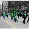 20110317_1354 - 0572 - 2011 Cleveland Saint Patrick's Day Parade