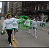 20110317_1355 - 0587 - 2011 Cleveland Saint Patrick's Day Parade