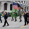 20110317_1344 - 0438 - 2011 Cleveland Saint Patrick's Day Parade