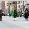 20110317_1336 - 0349 - 2011 Cleveland Saint Patrick's Day Parade