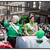 20110317_1400 - 0675 - 2011 Cleveland Saint Patrick's Day Parade