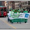 20110317_1411 - 0842 - 2011 Cleveland Saint Patrick's Day Parade