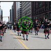20110317_1508 - 1636 - 2011 Cleveland Saint Patrick's Day Parade