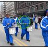 20110317_1435 - 1185 - 2011 Cleveland Saint Patrick's Day Parade