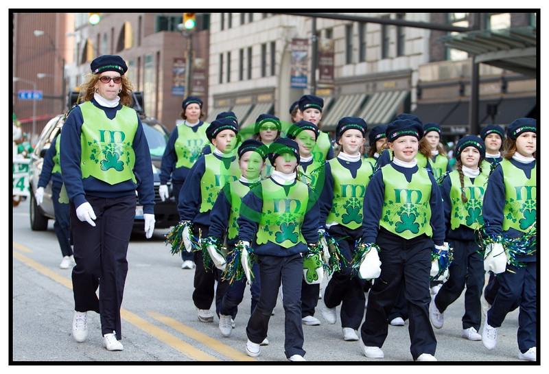 20110317_1418 - 0941 - 2011 Cleveland Saint Patrick's Day Parade