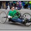 20110317_1501 - 1549 - 2011 Cleveland Saint Patrick's Day Parade
