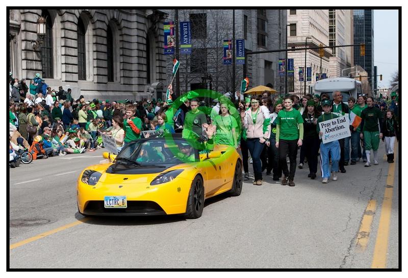 20110317_1449 - 1351 - 2011 Cleveland Saint Patrick's Day Parade