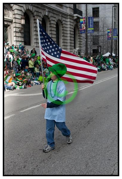 20110317_1439 - 1238 - 2011 Cleveland Saint Patrick's Day Parade