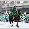 20110317_1336 - 0352 - 2011 Cleveland Saint Patrick's Day Parade