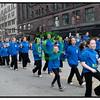 20110317_1431 - 1127 - 2011 Cleveland Saint Patrick's Day Parade