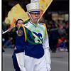 20110317_1414 - 0871 - 2011 Cleveland Saint Patrick's Day Parade
