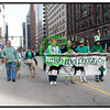 20110317_1436 - 1204 - 2011 Cleveland Saint Patrick's Day Parade
