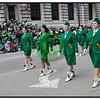 20110317_1423 - 1017 - 2011 Cleveland Saint Patrick's Day Parade