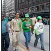 20110317_1437 - 1218 - 2011 Cleveland Saint Patrick's Day Parade