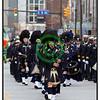 20110317_1338 - 0368 - 2011 Cleveland Saint Patrick's Day Parade