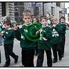 20110317_1427 - 1071 - 2011 Cleveland Saint Patrick's Day Parade