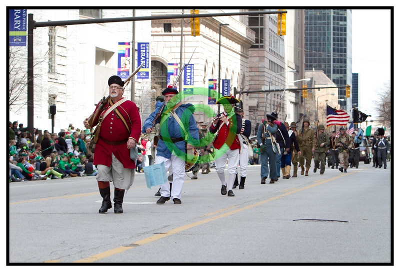 20110317_1343 - 0420 - 2011 Cleveland Saint Patrick's Day Parade