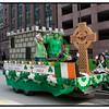 20110317_1443 - 1284 - 2011 Cleveland Saint Patrick's Day Parade