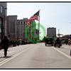 20110317_1512 - 1702 - 2011 Cleveland Saint Patrick's Day Parade