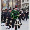 20110317_1348 - 0480 - 2011 Cleveland Saint Patrick's Day Parade