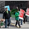 20110317_1446 - 1325 - 2011 Cleveland Saint Patrick's Day Parade