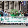 20110317_1506 - 1618 - 2011 Cleveland Saint Patrick's Day Parade