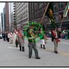 20110317_1444 - 1297 - 2011 Cleveland Saint Patrick's Day Parade