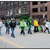 20110317_1402 - 0695 - 2011 Cleveland Saint Patrick's Day Parade