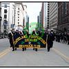 20110317_1348 - 0486 - 2011 Cleveland Saint Patrick's Day Parade