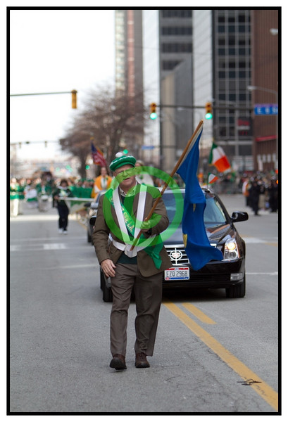 20110317_1422 - 0990 - 2011 Cleveland Saint Patrick's Day Parade