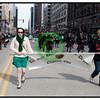 20110317_1507 - 1634 - 2011 Cleveland Saint Patrick's Day Parade