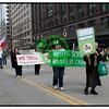 20110317_1439 - 1240 - 2011 Cleveland Saint Patrick's Day Parade
