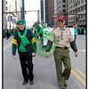 20110317_1438 - 1220 - 2011 Cleveland Saint Patrick's Day Parade